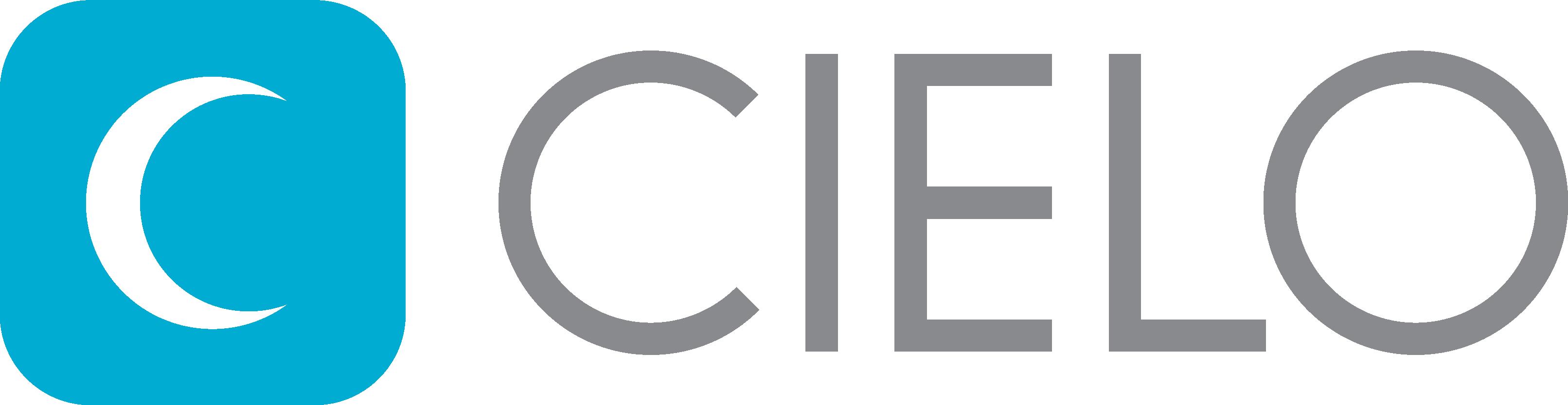 Cielo company logo